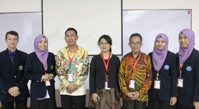 """""""Nano Lightening Cream"""" Kosmetik Sehat Berbahan Aktif Inhibitor Tirosinase dari Limbah Buah Langsat Komoditas Desa Punggur, Kalimantan Barat"""